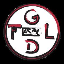 Guilde des Fines Lames asbl - club de jeu de rôle à Liège