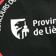 La Province de Liège, présente à la Foire de Battice 2018