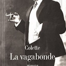 La Vagabonde / Colette