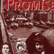 La Terre promise / de John Jakes