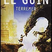 Terremer / d'Ursula Le Guin