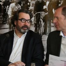 Présentation des Classiques ardennaises 2019