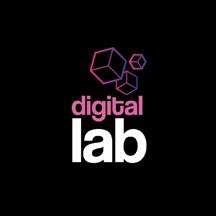Digital Lab