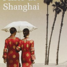 Filles de Shanghai / de Lisa See