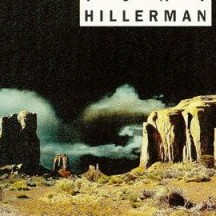 Vent sombre / de Tony Hillerman