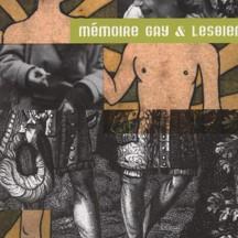 Point G – Mémoire gay et lesbienne (Bibliothèque de Lyon)
