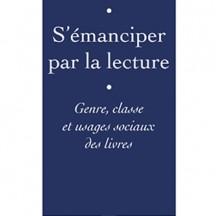 S'émanciper par la lecture / Viviane Albenga