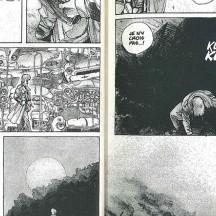 Gunnm / de Yukito Kishiro