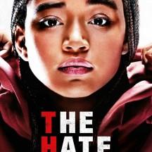 The hate u give (le film) par George Tillman Jr.