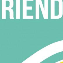 www.EUR.Friends