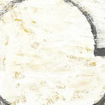 Brigitte Corbisier, Sans titre, acrylique sur toile, 2006