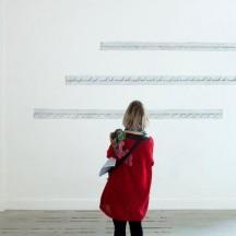 prise de vue de l'exposition, ©Caroline Dethier