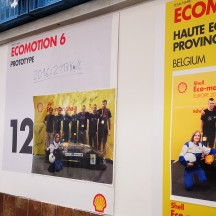 EcoMOTION 2019 - HEPL