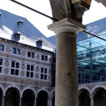 Musée de la Vie wallonne ©provincedeliege
