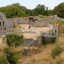 Fort de Logne ©provincedeliege