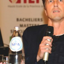 Christopher Barzal (RTL Belgium)
