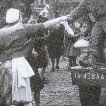 Libération de Liège-Outremeuse