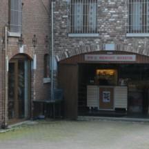 Musée de Berneau