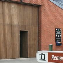 Musée de Thimister-Clermont