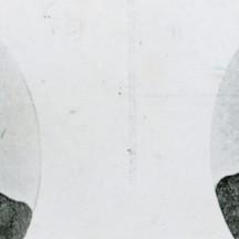 2. Souvenir des victimes des élections législatives de 1912