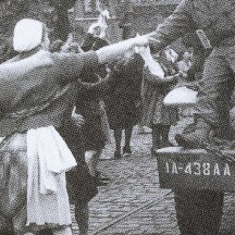 Befreiung des Liège-Outremeuse