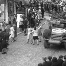 Befreiung des Liège