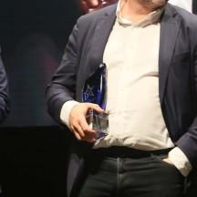 Le RFC Liège reçoit le Trophée du fair-play