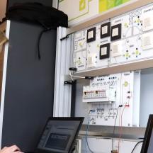 Techni Truck :  plateforme de promotion des métiers techniques