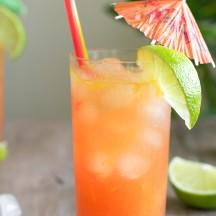 Cocktail Rio