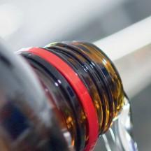 Covid19: Fabrication de gel hydroalcoolique