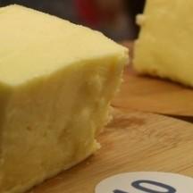 Concours de beurre