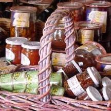 la province de Liège regorge de produits locaux