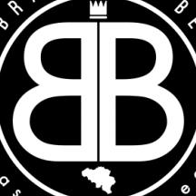 Logo Brasserie belge