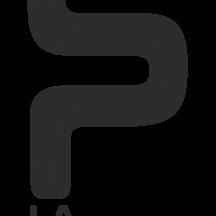 Logo Brasserie La Sparsa