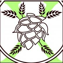 Logo Brasserie Mona Lixa
