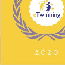 Label eTwinning