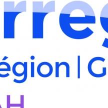 Logo du projet Interreg V A Grande Région - Projet Noé