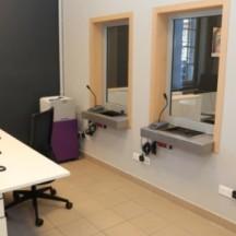 Cass: le Carrefour Santé Social ouvert pendant le confinement