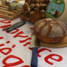 La Province de Liège est fière de ses artisans !