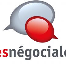 Les Négociales Belgique 2021