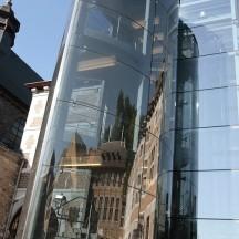 Le Musée de la Vie wallonne ©FTPL P Fagnoul