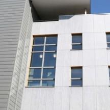 Campus Verviers