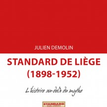 Standard de Liège (1898-1952)