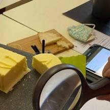Dans un bon beurre, chaque détail compte !