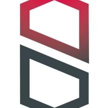 Logo BDL