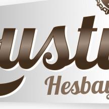 Logo Brasserie Loustic