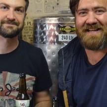 Tetras.beer