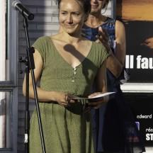Rencontres Théâtre Jeune Public ©ProvincedeLiège