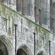 Fêtes de Wallonie de la Province de Liège 2021: retour au Palais
