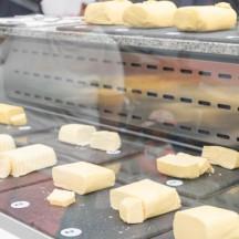 6eme édition du concours du beurre de ferme au lait cru